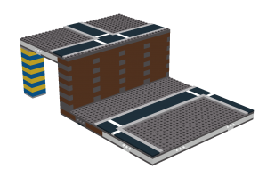Micropolis Bluff Example (3)